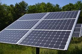 Planta Solares