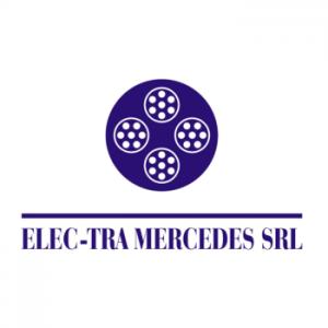 ELECTRA-MERCEDES