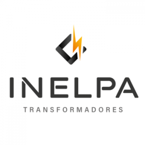 LOGO-NUEVO-INELPA-STAND