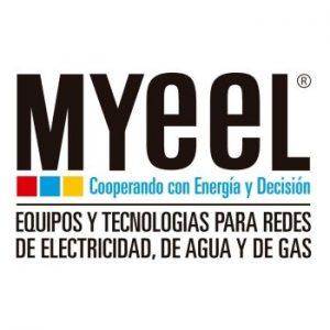 MYEEL