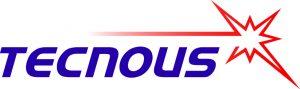 Logo_Tec_Color