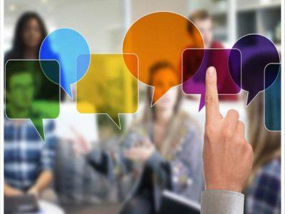 GESTIÓN DE LA COMUNICACIÓN EN LAS COOPERATIVAS