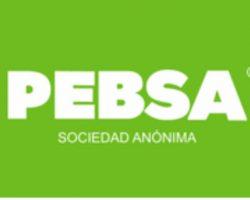 Logo_PEBSA