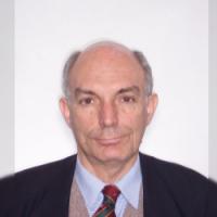 Eduardo Schmidberg