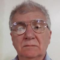 Juan Carlos Contarino