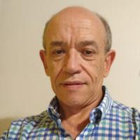 Rodolfo Lupo