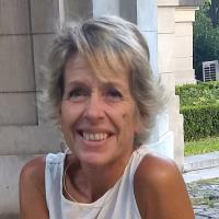 Andrea Pastorino