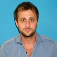 Nicolás Bocca