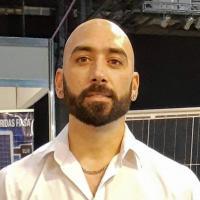 Carlos Sparaino