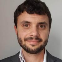 Lisandro Cohendoz