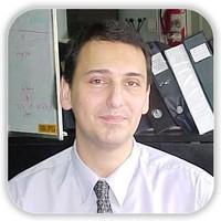Miguel Angel Ibañez